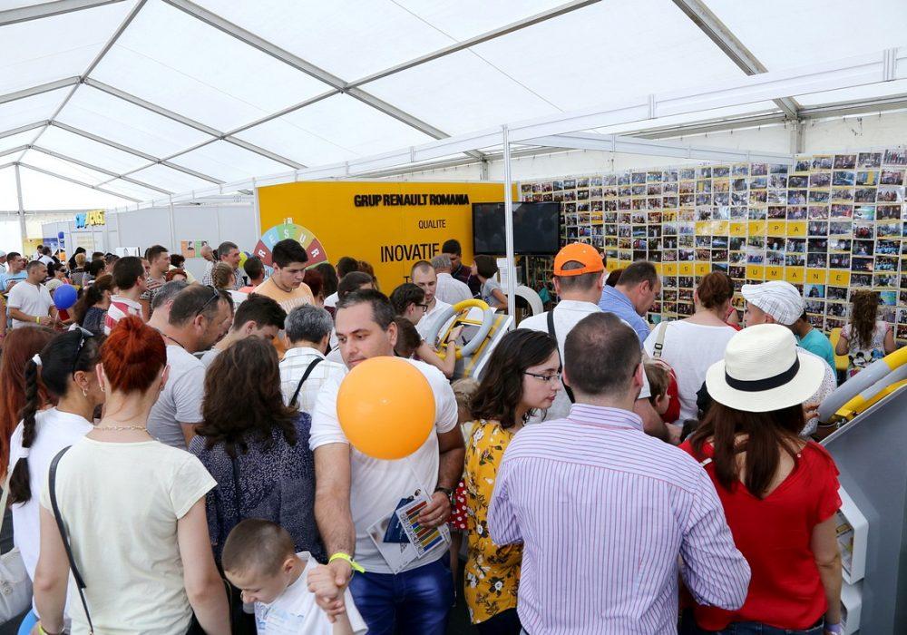 Kamrad - Renault Day 2016