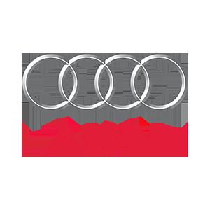 Audi Romania
