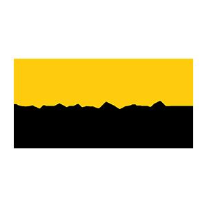 Groupe Renault Romania