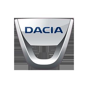 Dacia Groupe Renault