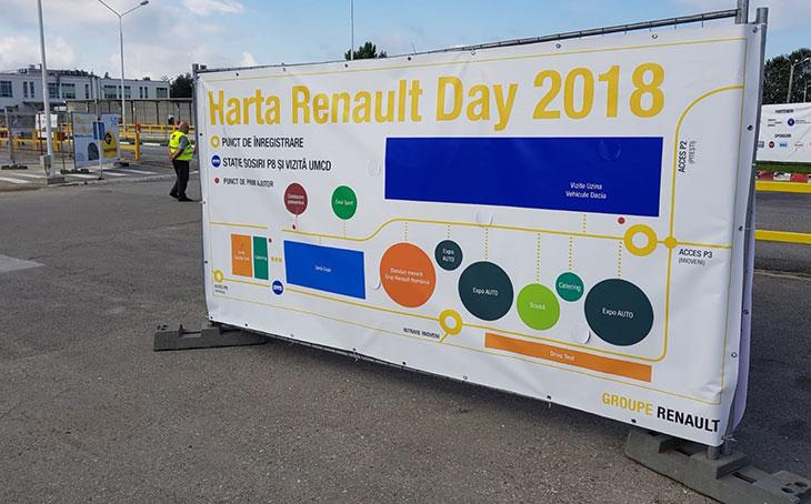 Kamrad - Renault Day 2018