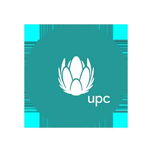 UPC Romania