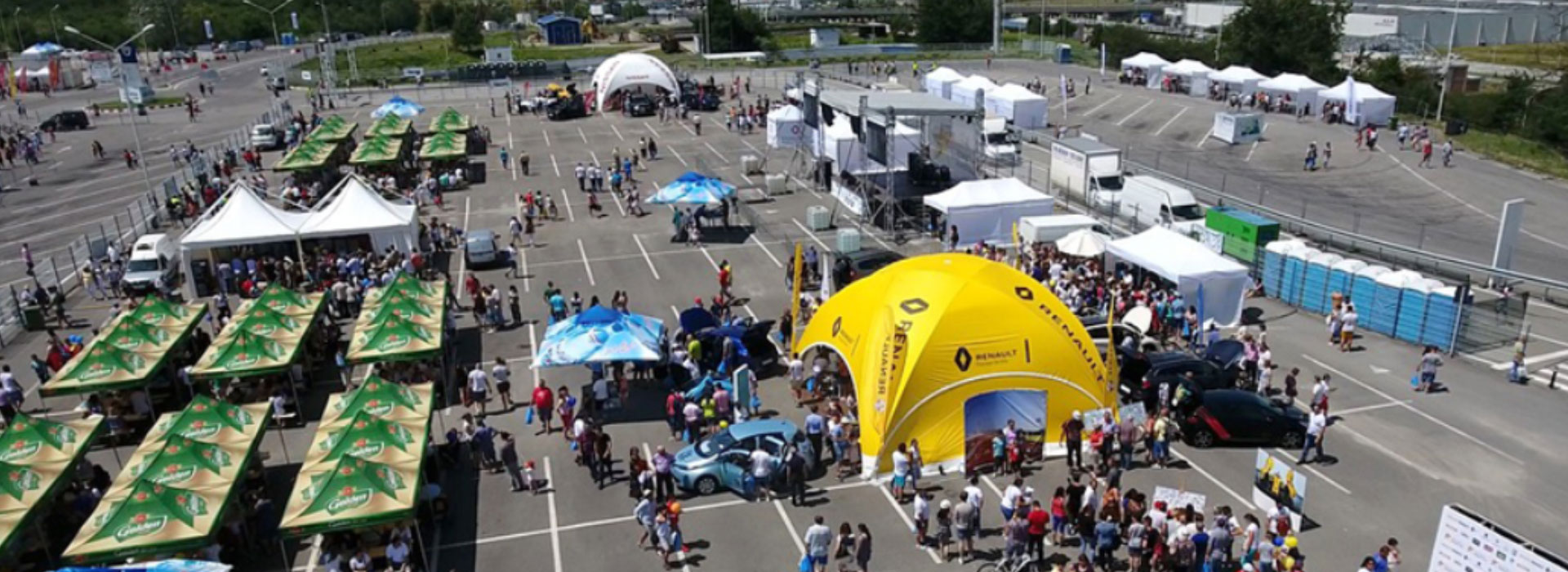 Renault Day